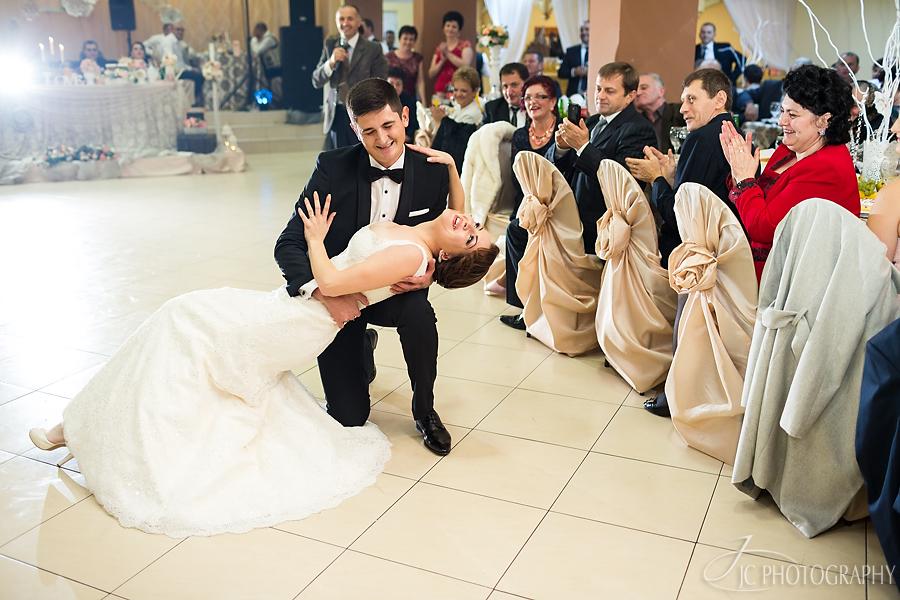 33 Fotografii nunta Alba