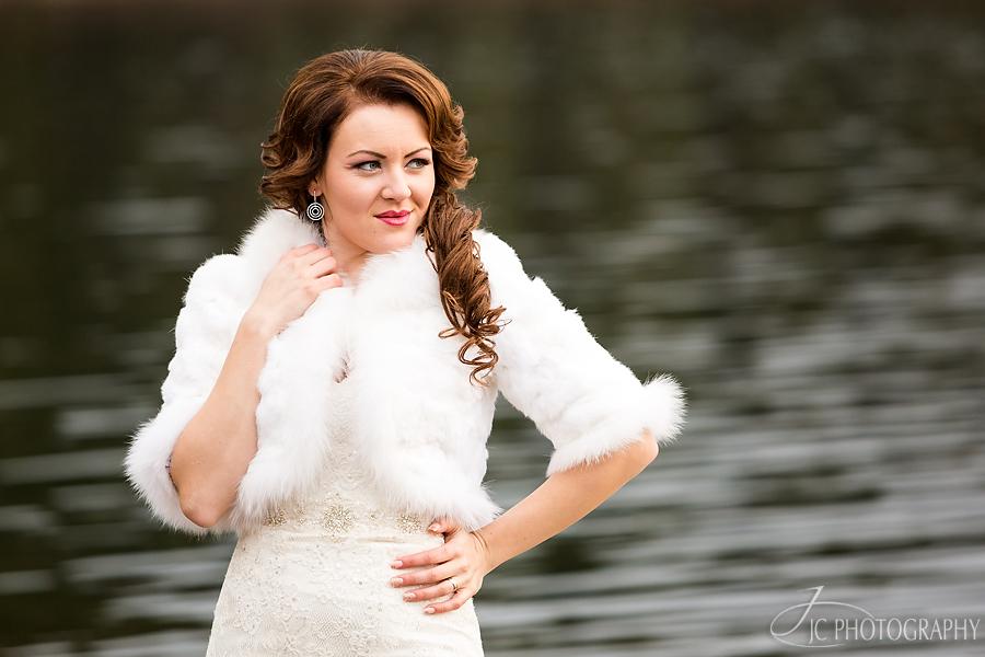 33 Fotografii nunta Simona Ionut