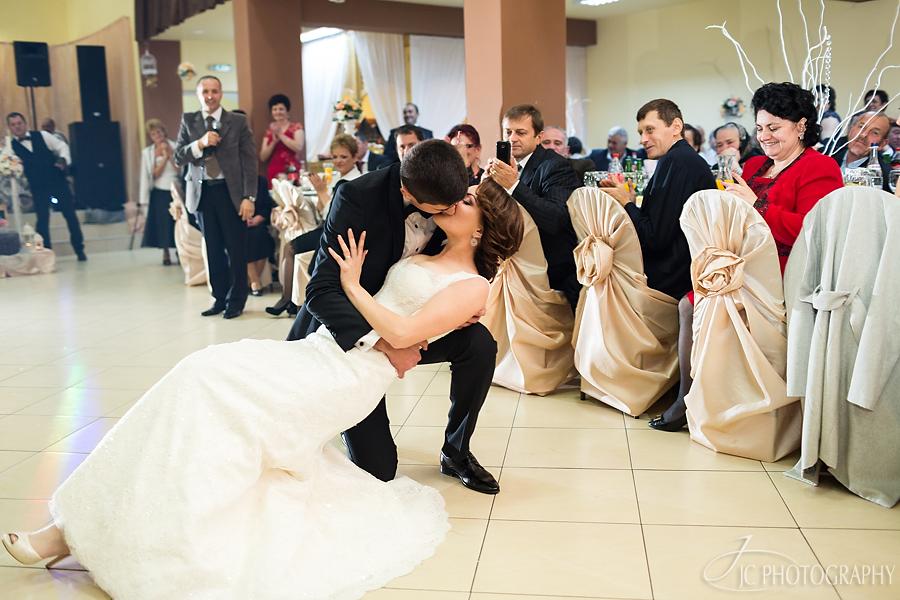 34 Fotografii nunta Alba