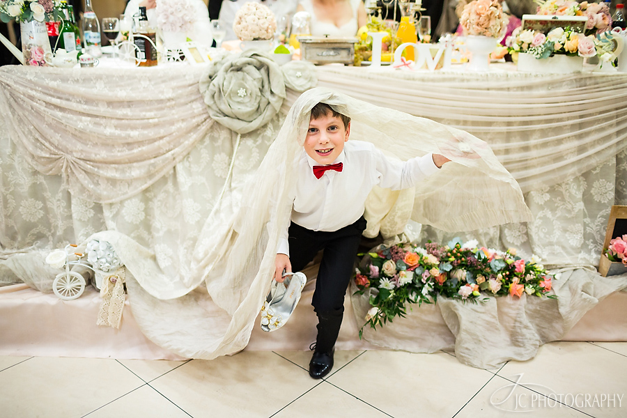 35 Fotografii nunta Alba