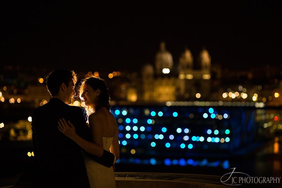 35 Sesiune foto dupa nunta Franta Marseille