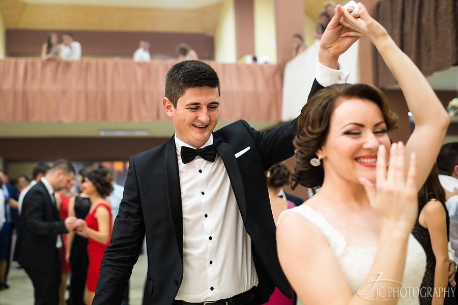 36 Fotografii nunta Alba