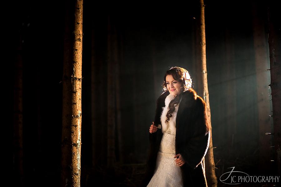 36 Sesiune foto dupa nunta