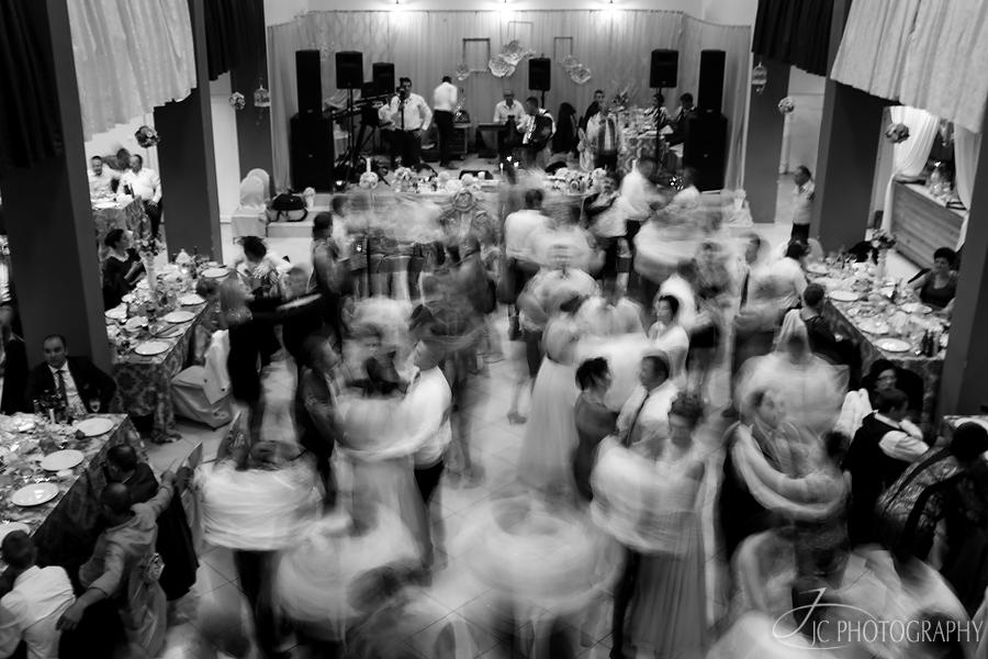 37 Fotografii nunta Alba