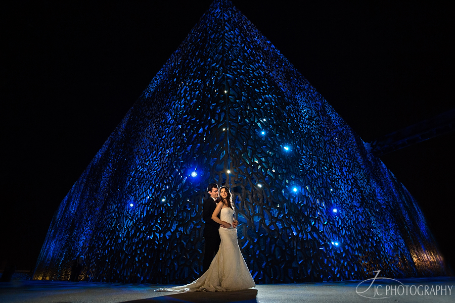 37 Sesiune foto dupa nunta Franta Marseille