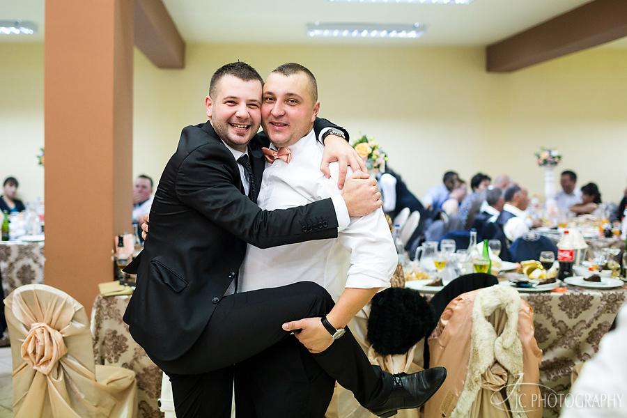 39 Fotografii nunta Alba