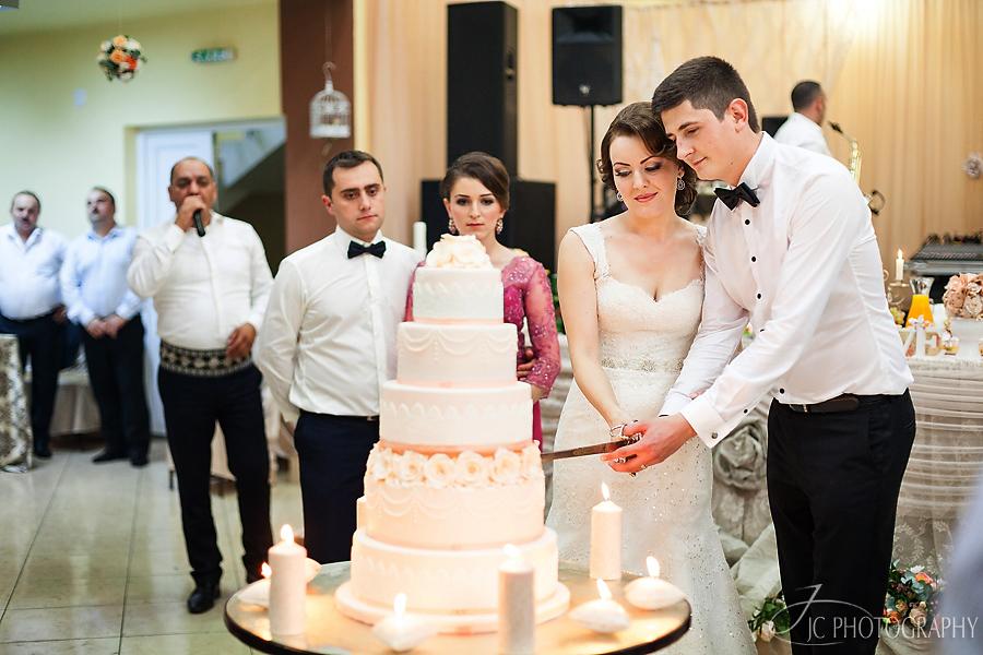 40 Fotografii nunta Alba
