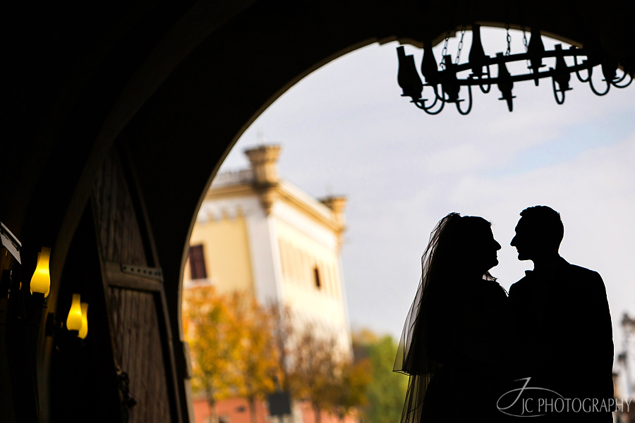 02a Fotograf nunta Alba Iulia