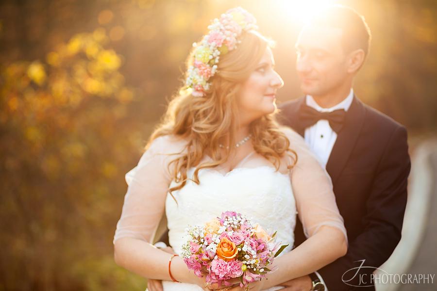 14 Sesiune foto dupa nunta