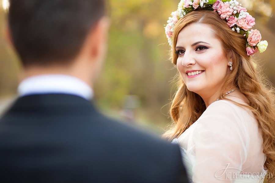 18 Sesiune foto dupa nunta