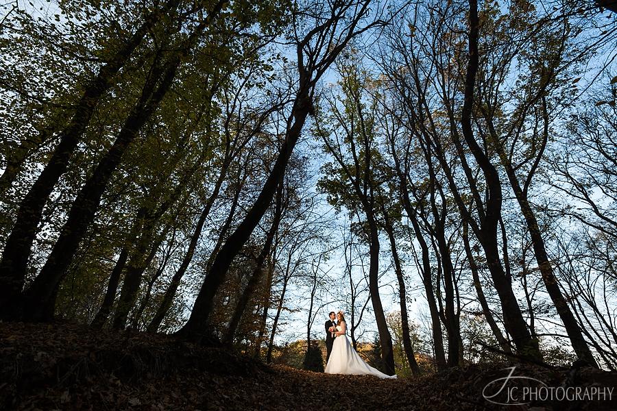 23 Fotograf profesionist nunta