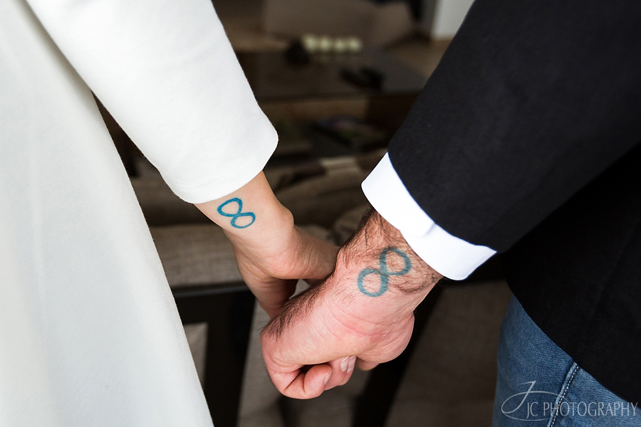 02 Fotografii nunta Sibiu
