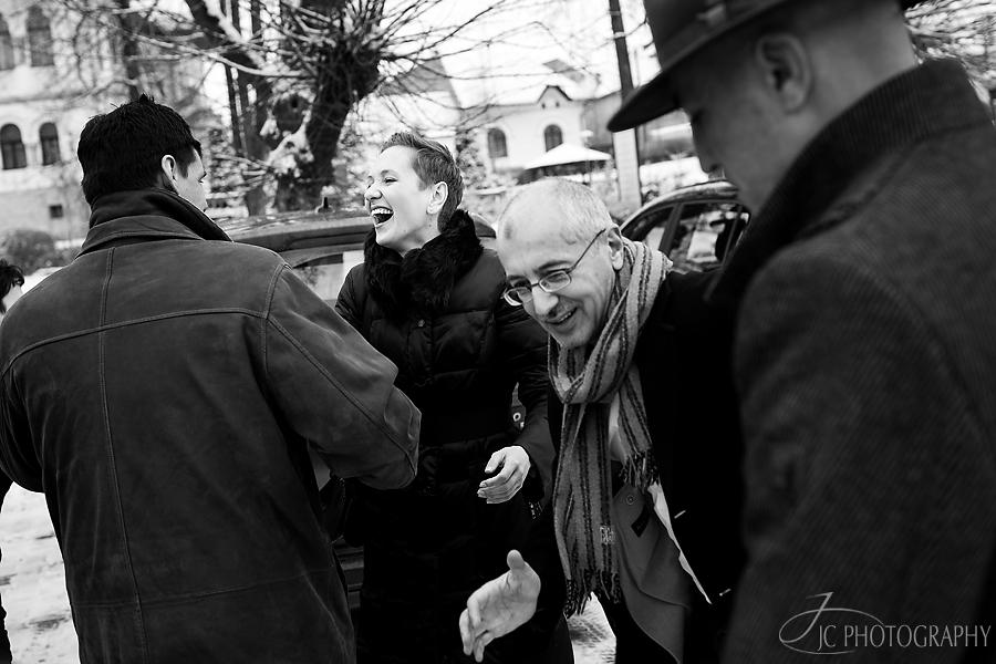 04 Fotografii nunta Sibiu