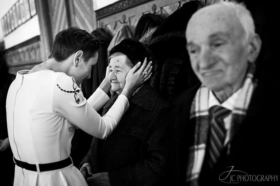 07 Fotografii nunta Sibiu
