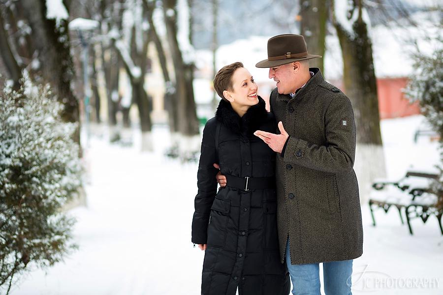 10 Fotografii nunta Saliste Sibiu
