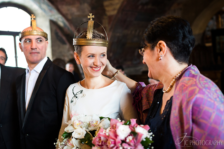 15 Fotografii nunta Sibiu
