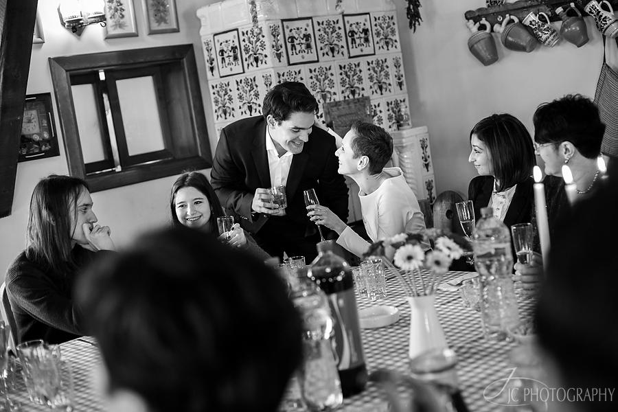 29 Fotografii nunta Sibiu