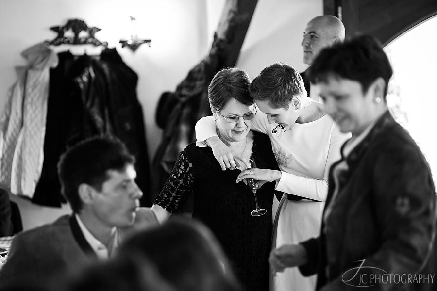 30 Fotografii nunta Sibiu