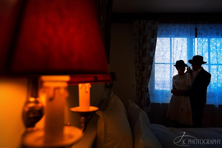 39 Fotografii nunta Sibiu
