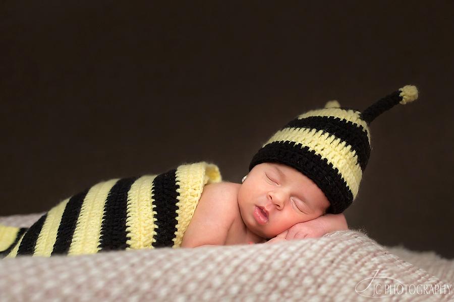 01 Sesiune foto bebe nou nascut