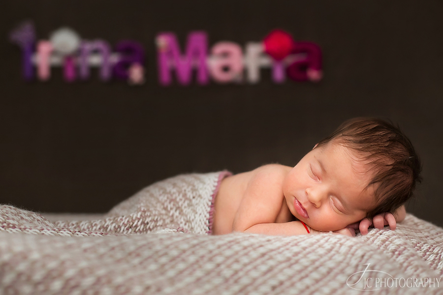 07 Sesiune foto nou nascut