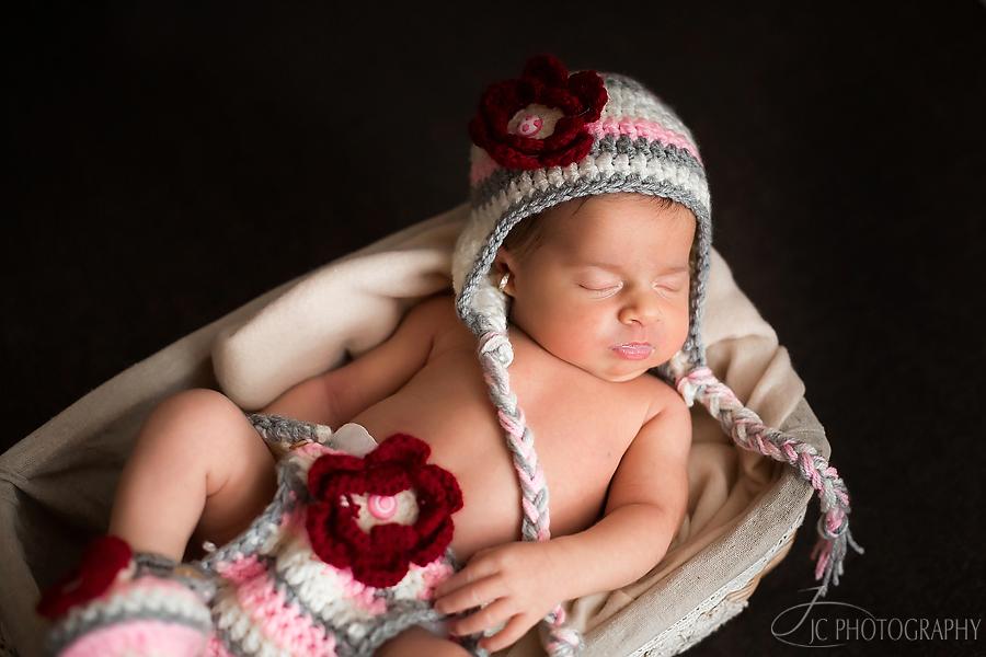 09 Sesiune foto bebe irina