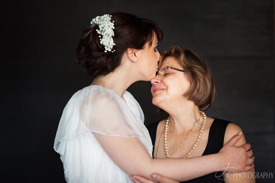 04 Fotografii nunta Brasov