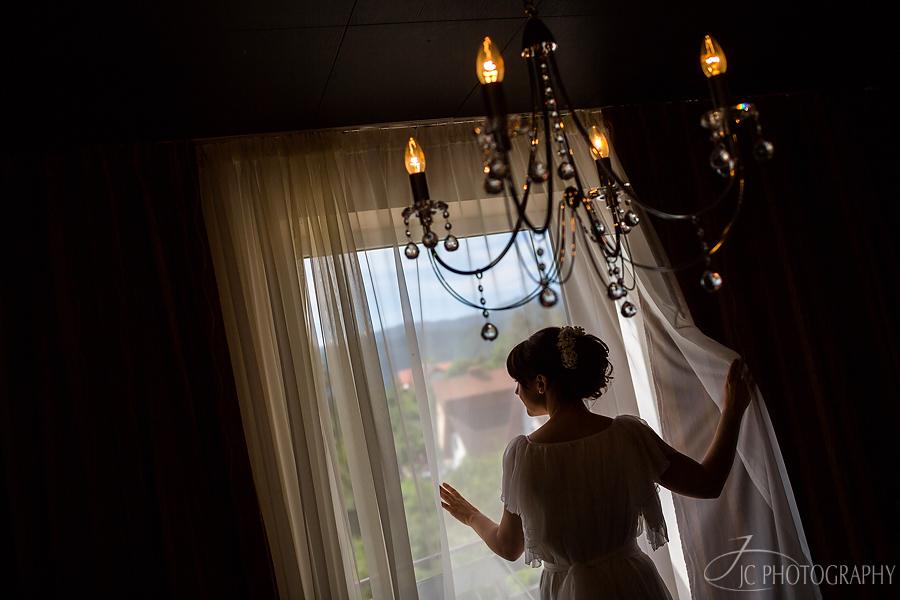 05 Fotografii nunta Brasov Belvedere