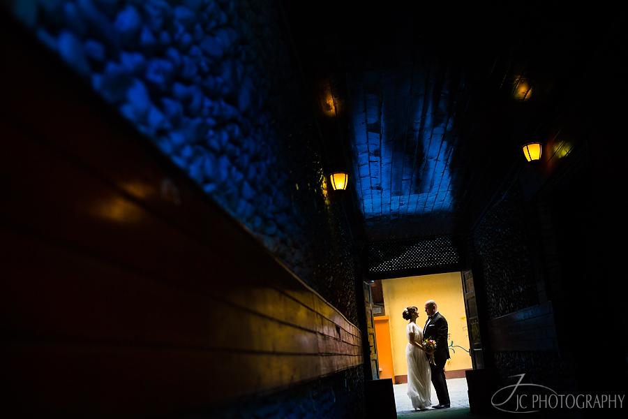 13 Fotografii nunta Brasov Centru