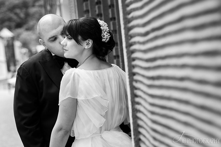 14 Fotografii nunta Brasov