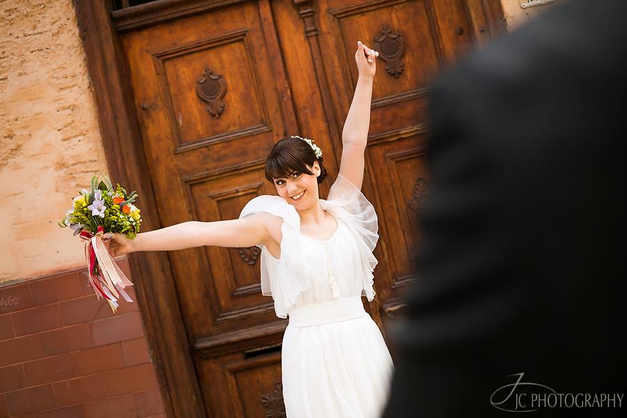 15 Fotografii nunta Brasov