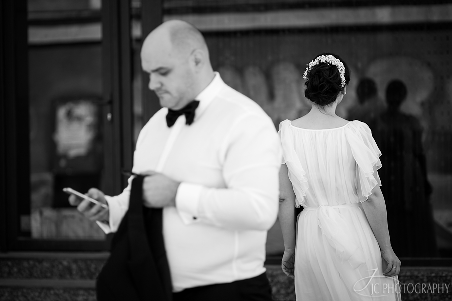 17 Fotografii nunta Brasov