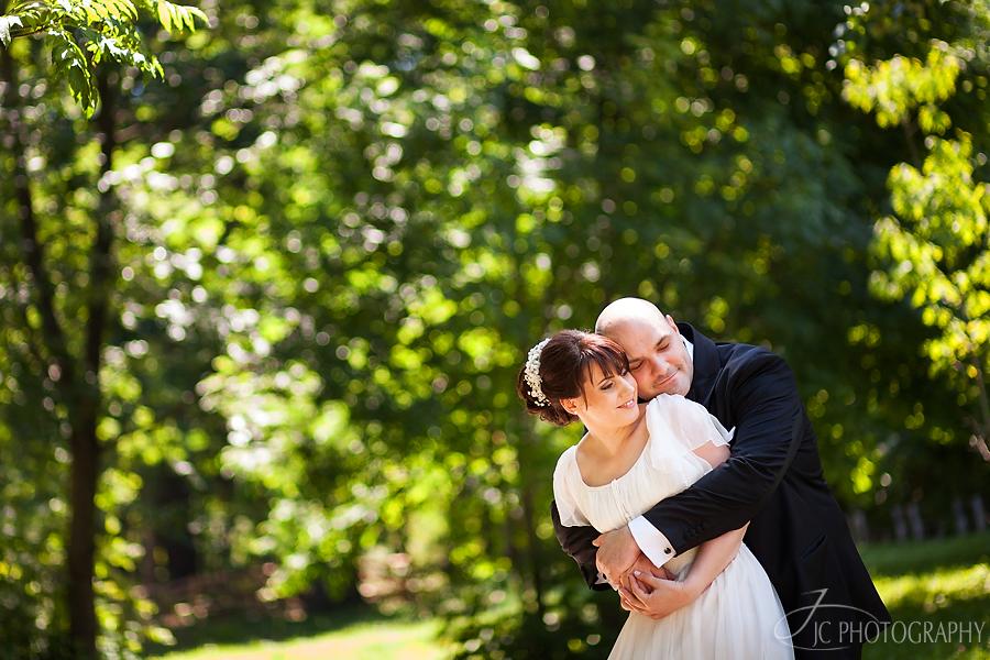 19 Fotografii nunta Brasov