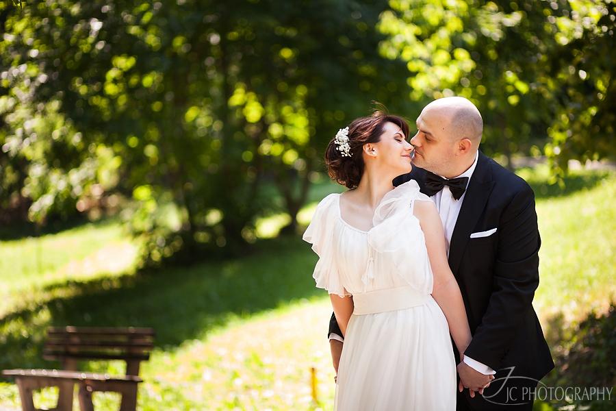 20 Fotografii nunta Brasov
