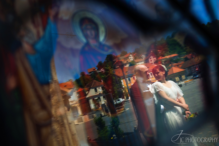 21 Fotografii Biserica Sfantul Nicolae Brasov