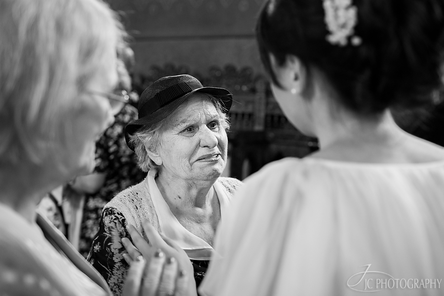 25 Fotografii nunta Brasov