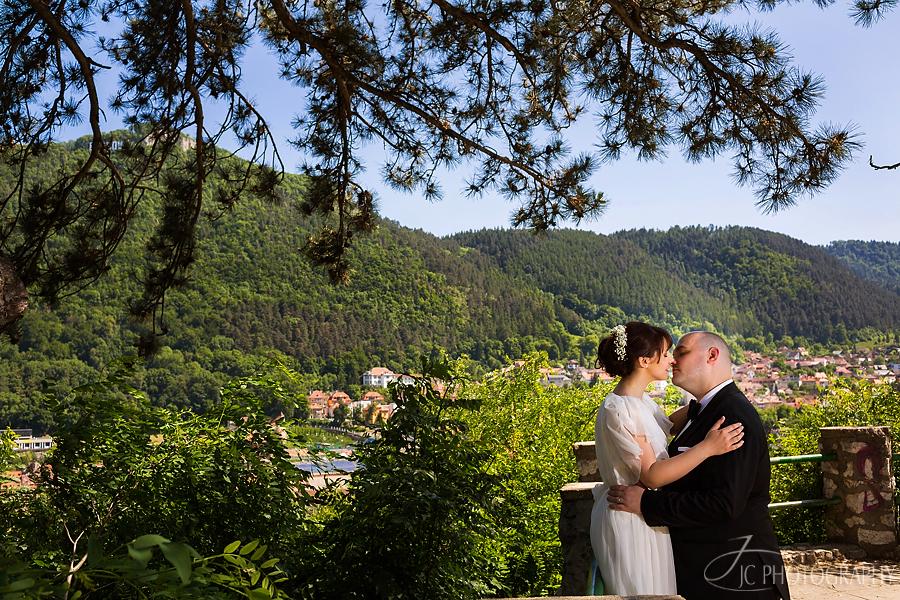 26 Fotograf profesionist nunta Brasov