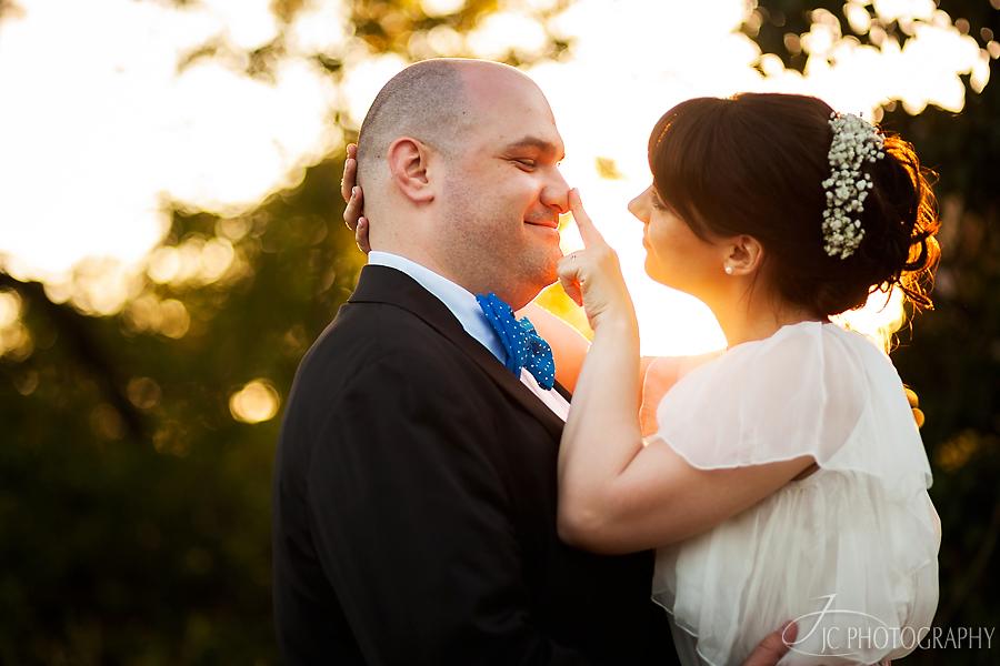 26 Fotografii nunta Brasov