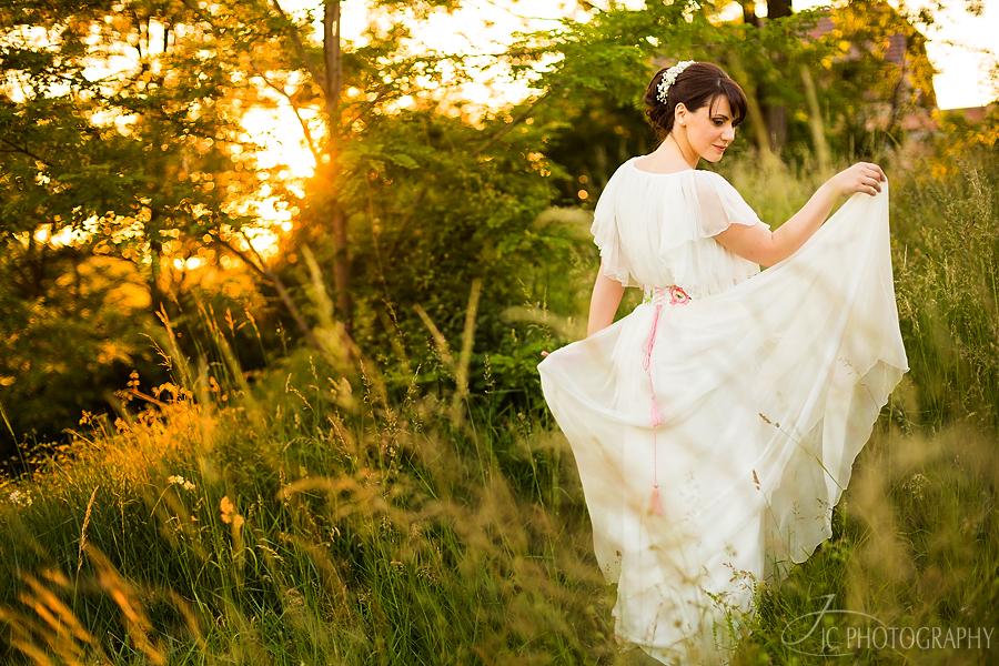 28 Fotografii nunta Brasov