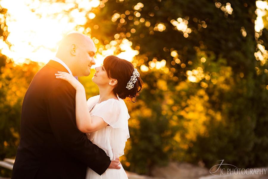 29 Fotografii sesiune foto nunta Belvedere Brasov