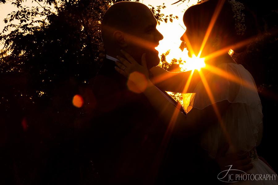 30 Fotografii nunta Brasov