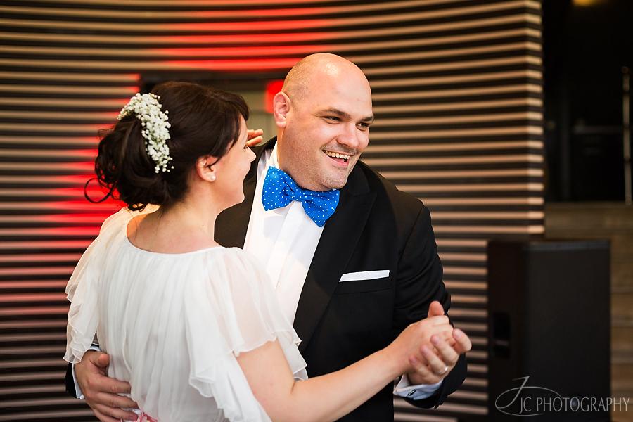 34 Dansul mirilor Belvedere Brasov