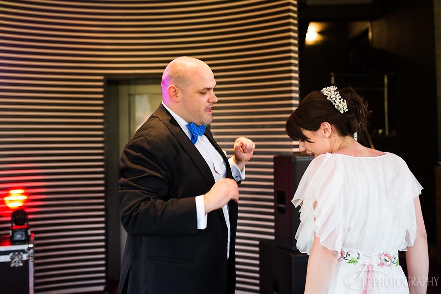 35 Fotografii nunta Brasov