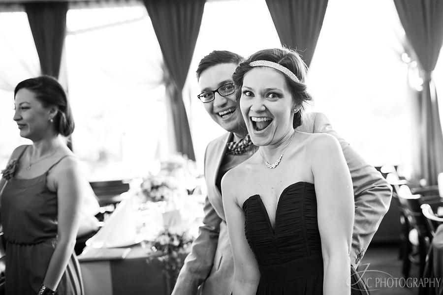 37 Fotografii petrecere nunta Brasov