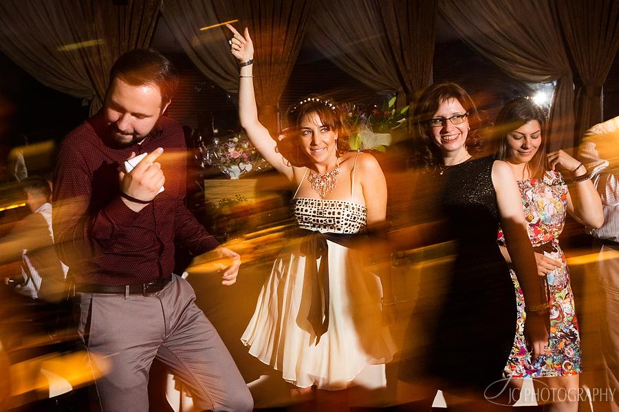 40 Fotografii nunta Brasov