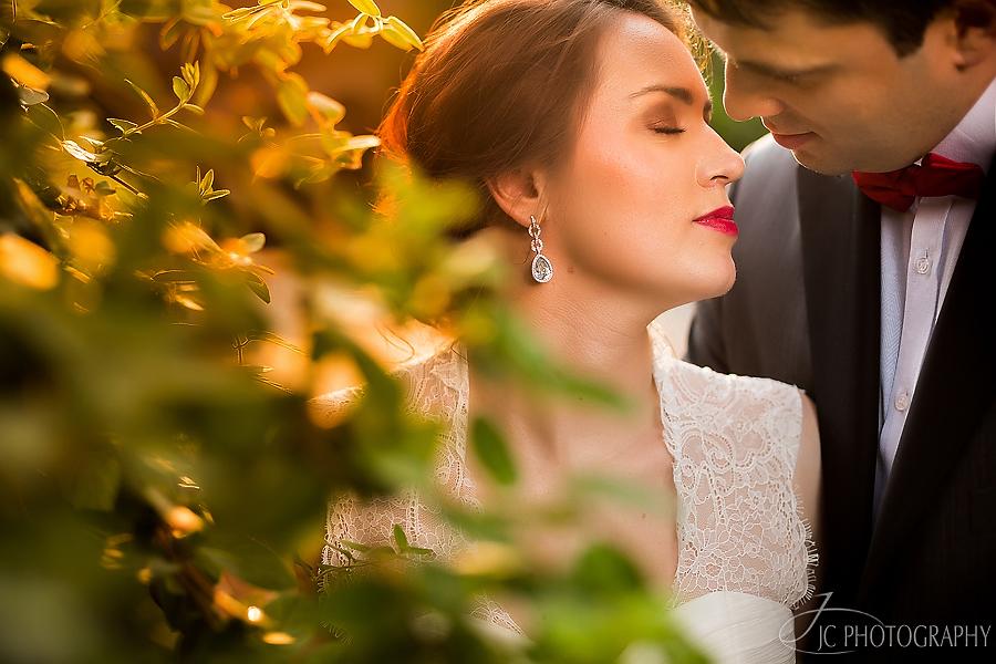 01 Fotografii nunta Bucuresti