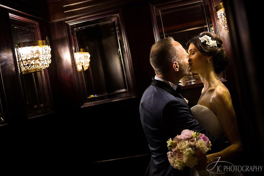 01 Fotografii nunta Ramada Bucuresti