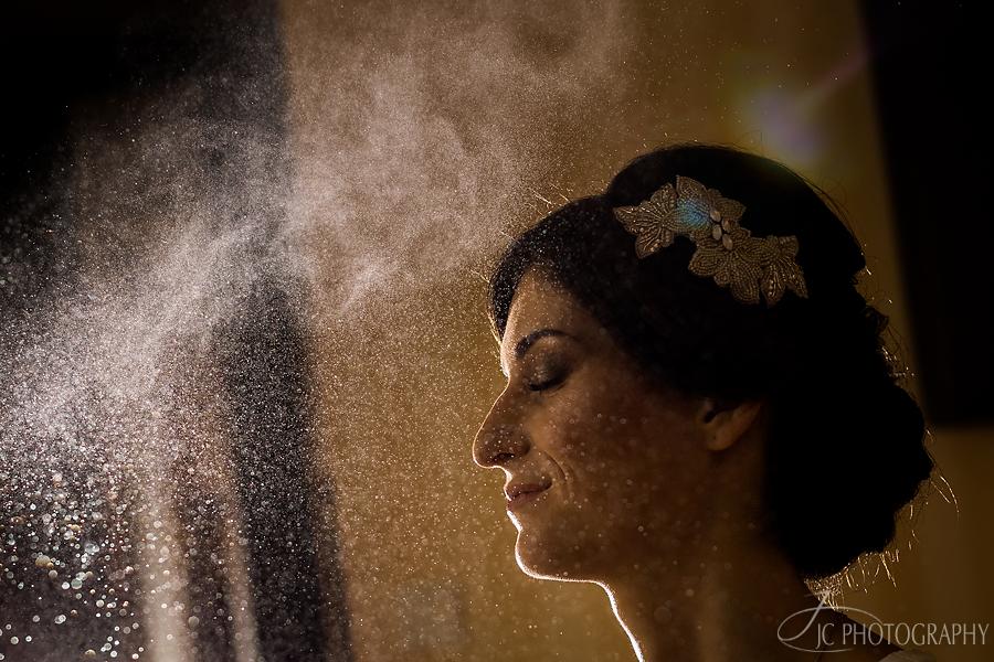 06 Fotografii nunta Ramada Bucuresti
