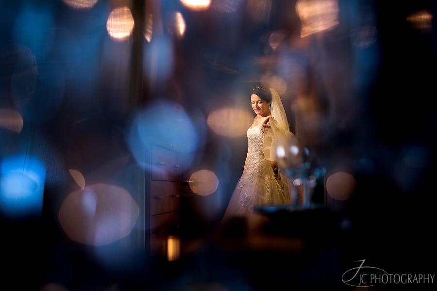 07 fotografii nunta