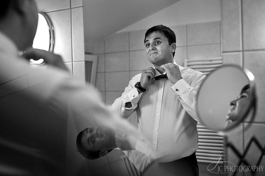 08 Fotografii nunta Bucuresti